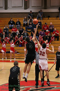 1-28-14 VarB Vs Castle Rock 004