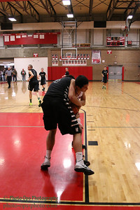 1-28-14 VarB Vs Castle Rock 021