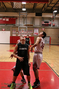 1-28-14 VarB Vs Castle Rock 033