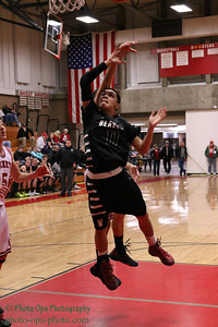 1-28-14 VarB Vs Castle Rock 036