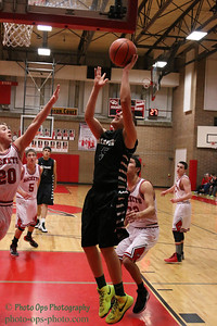 1-28-14 VarB Vs Castle Rock 030