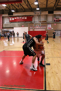 1-28-14 VarB Vs Castle Rock 018
