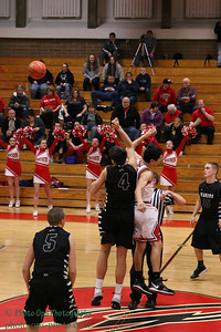 1-28-14 VarB Vs Castle Rock 006