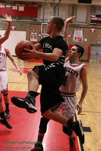 1-28-14 VarB Vs Castle Rock 023