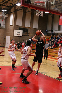 1-28-14 VarB Vs Castle Rock 025
