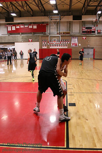 1-28-14 VarB Vs Castle Rock 020