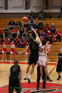 1-28-14 VarB Vs Castle Rock 005