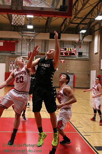 1-28-14 VarB Vs Castle Rock 031