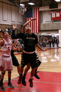1-28-14 VarB Vs Castle Rock 037