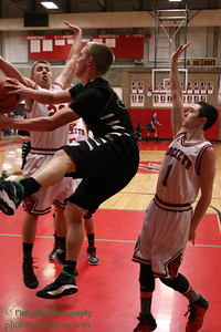 1-28-14 VarB Vs Castle Rock 024