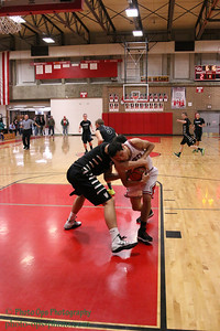 1-28-14 VarB Vs Castle Rock 017