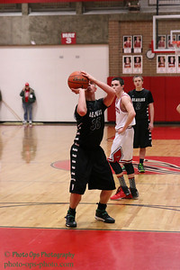 1-28-14 VarB Vs Castle Rock 010
