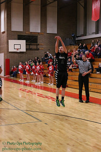 1-28-14 VarB Vs Castle Rock 016