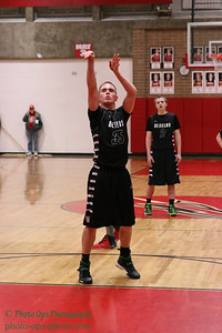 1-28-14 VarB Vs Castle Rock 013