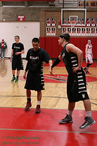 1-28-14 VarB Vs Castle Rock 040
