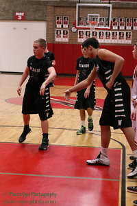 1-28-14 VarB Vs Castle Rock 014