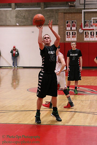 1-28-14 VarB Vs Castle Rock 011