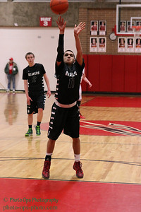 1-28-14 VarB Vs Castle Rock 039