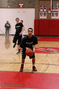1-28-14 VarB Vs Castle Rock 038