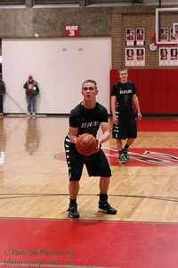 1-28-14 VarB Vs Castle Rock 009