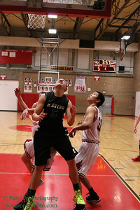 1-28-14 VarB Vs Castle Rock 032