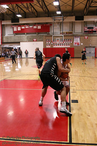 1-28-14 VarB Vs Castle Rock 019
