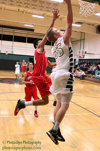 1-31-14 VarB vs White Salmon 027