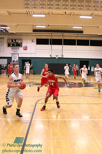 1-31-14 VarB vs White Salmon 023