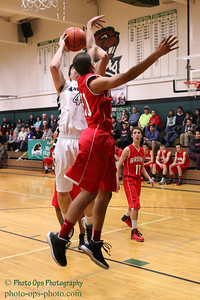 1-31-14 VarB vs White Salmon 017