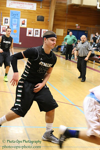 12-13-13 VBoys Vs Stevenson 040