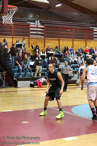 12-13-13 VBoys Vs Stevenson 031