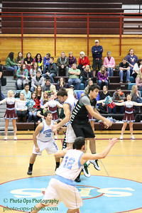 12-13-13 VBoys Vs Stevenson 029