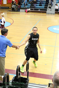 12-13-13 VBoys Vs Stevenson 020