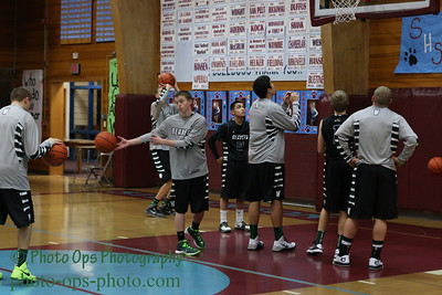 12-13-13 VBoys Vs Stevenson 004