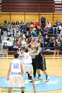 12-13-13 VBoys Vs Stevenson 026