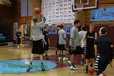 12-13-13 VBoys Vs Stevenson 002