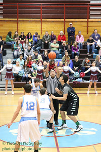 12-13-13 VBoys Vs Stevenson 025