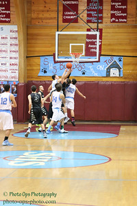 12-13-13 VBoys Vs Stevenson 032