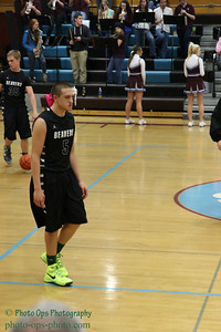12-13-13 VBoys Vs Stevenson 013