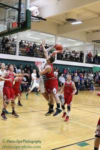 12-18-13 VarB Vs Castle Rock 037