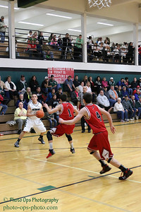 12-18-13 VarB Vs Castle Rock 024