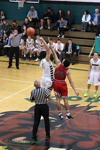 12-18-13 VarB Vs Castle Rock 019