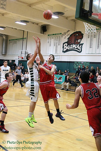 12-18-13 VarB Vs Castle Rock 032