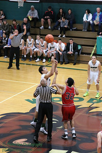 12-18-13 VarB Vs Castle Rock 017