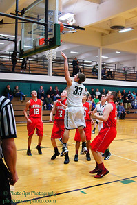 12-21-12 VarB Vs Wht Salmon 035