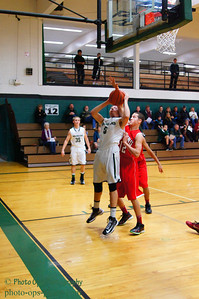 12-21-12 VarB Vs Wht Salmon 027