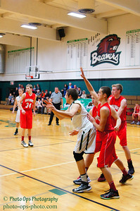 12-21-12 VarB Vs Wht Salmon 015