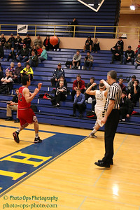 2-14-14 VarB Vs Castle Rock 036