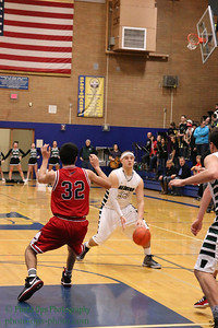2-14-14 VarB Vs Castle Rock 028