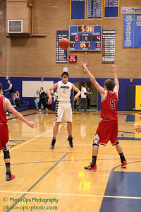 2-14-14 VarB Vs Castle Rock 025